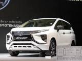 Lỗi động cơ trên Mitsubishi Xpander, Mitsubishi Việt Nam bảo hành thay mới cho khách hàng