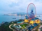 Đâu là căn nguyên cho sự phát triển vượt trội của du lịch Quảng Ninh