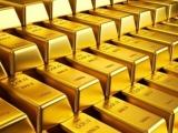 Giá vàng hôm nay 26/11: Vàng lại xuống đáy