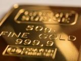 Giá vàng hôm nay 29/11: Vàng phục hồi nhẹ