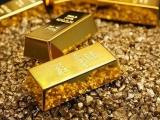 Giá vàng hôm nay 30/11: Vàng nhích nhẹ phiên cuối tháng