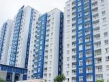 TP.HCM cấp phép cho 48 dự án chung cư mới