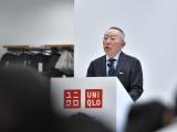 Ông chủ Uniqlo khẳng định Việt Nam là thị trường tiềm năng