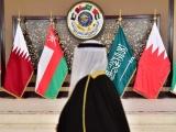 Hội nghị thượng đỉnh GCC lần thứ 40
