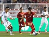 Tập đoàn Hưng Thịnh treo thưởng 1 tỷ đồng cho U22 Việt Nam trước trận chung kết Sea Games 30