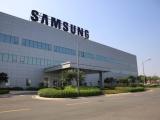 Samsung mất dần thị phần smartphone tại Việt Nam