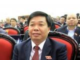 Thái Bình: Ông Nguyễn Quang Hưng được bầu giữ chức Phó Chủ tịch UBND tỉnh