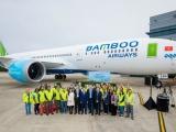 Bamboo Airways - Hành trình và triển vọng (Kỳ 1): Hãng tư nhân đầu tiên tại Việt Nam khai thác máy bay thân rộng