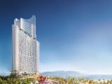 Chính sách khác biệt sinh lời 60 năm cho NĐT SunBay Park Hotel & Resort Phan Rang