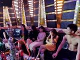 Quảng Ninh: Hàng chục 'dân chơi' nghi sử dụng ma túy tại quán karaoke Vision II