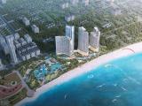SunBay Park Hotel & Resort Phan Rang: 5 yếu tố đảm bảo dòng vốn NĐT sinh lời 60 năm