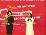 """Thái Thùy Linh: """"Nhiều lúc tôi cảm thấy mình giàu nhất Việt Nam"""""""