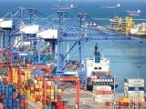 Việt Nam xuất siêu gần 11 tỷ USD trong 11 tháng qua