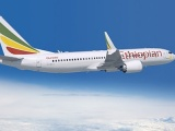 Boeing sẽ ngừng sản xuất dòng 737 Max