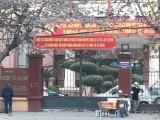 Thái Bình: Khởi tố 5 cán bộ ngành LĐTBXH nhận hối lộ
