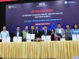 Thêm 10 doanh nghiệp lớn ký cam kết 'nói không với hàng giả' trong TMĐT