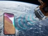 Apple đang 'bí mật' phát triển công nghệ vệ tinh