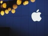 """Apple treo thưởng đến 1 triệu USD cho người phát hiện ra """"sâu máy tính"""""""