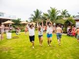 Lợi nhuận tại SunBay Park Hotel & Resort Phan Rang có vững chắc?
