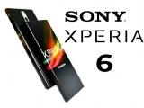 Sony Xperia 6 5G đẹp 'hút hồn' khiến fan mất ăn mất ngủ