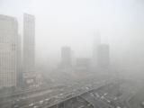 Hà Nội ban hành chỉ thị cải thiện chất lượng không khí