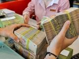 Nhiều ngân hàng báo lãi vượt kế hoạch năm