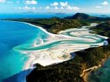 Những vùng biển đảo đẹp nhất thế giới khiến du khách mê mẩn