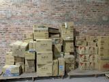 Quảng Ninh: Bắt giữ lượng lớn mỹ phẩm, thực phẩm chức năng không rõ nguồn gốc
