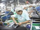 Vốn FDI vào Việt Nam đã cán mốc 20 tỷ USD