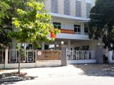 Ninh Thuận: Liên danh Song Hân - Gia Việt - Trường Thịnh Phát 'dễ dàng' trúng gói 120 tỷ đồng!