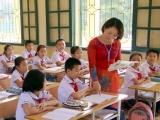 Hà Nội công khai danh sách giáo viên hợp đồng được xét đặc cách