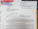 """UBND tỉnh Gia Lai chỉ đạo """"hỏa tốc"""" sau loạt phóng sự điều tra của Thương hiệu và Pháp luật (Kỳ 3)"""