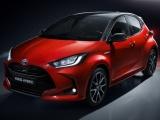 Toyota Vios 2020 chuẩn bị ra mắt tại Việt Nam: Tiện nghi và nhiều ứng dụng hiện đại