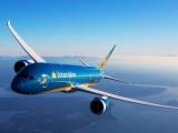 Vietnam Airlines mục tiêu vận chuyển 25 triệu lượt khách năm 2020