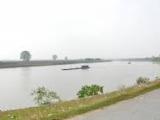 Hải Dương: Triệt phá ổ bạc lớn trên sông, bắt 27 đối tượng, thu 1,5 tỉ đồng