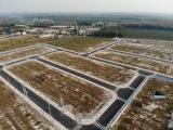 Công ty Hoàng Hưng Thịnh phân phối độc quyền dự án Hưng Thịnh Golden Land
