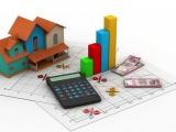 Giữ nguyên mức lãi suất cho vay hỗ trợ nhà ở năm 2020