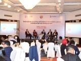 Xây dựng Chỉ số Hội nhập số ASEAN