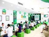 Ngân hàng Aozora Nhật Bản muốn nắm 10% cổ phần của OCB