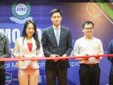 Bamboo Airways đồng hành cùng tài năng toán học trẻ VN trên đấu trường quốc tế
