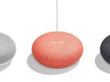 Google bị kiện, yêu cầu cấm bán loa thông minh tại Mỹ