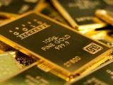 Giá vàng hôm nay 9/1: Dự báo vàng tăng trở lại