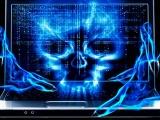 Virus máy tính gây thiệt hại đến 20 nghìn tỷ đồng
