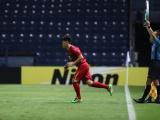 U23 Việt Nam hòa U23 UAE, các HLV nói gì?