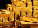 Giá vàng ngày 12/1: Vàng vẫn treo cao