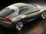 Kia sẽ ra mắt ôtô điện đầu tiên vào năm 2021