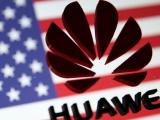 Mỹ xem xét mở rộng việc cấm giao dịch với Huawei