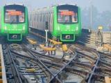Dự án đường sắt Cát Linh - Hà Đông: Yêu cầu tổng thầu EPC Trung Quốc sang Việt Nam làm việc