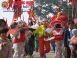 Hà Tĩnh: Tăng cường công tác quản lý lễ hội năm 2020