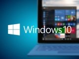 Microsoft phát hiện lỗi bảo mật của Windows 10